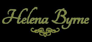 Helena Byrne